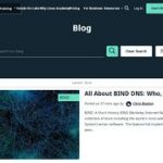 Linux Academy Blog