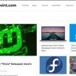 debugpoint.com