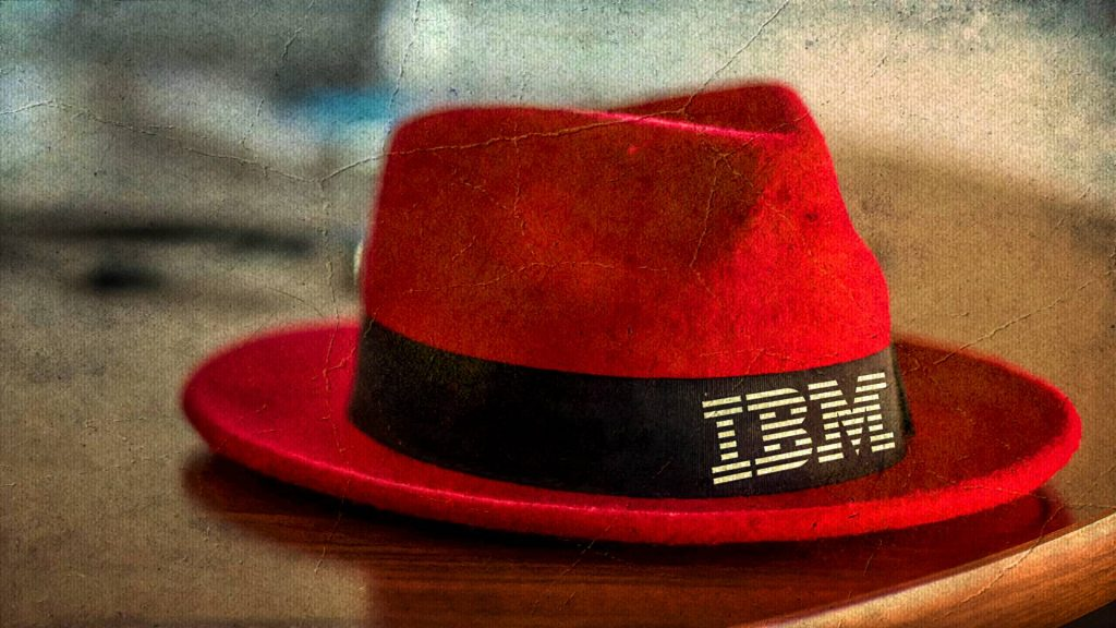 Red Hat and CentOS